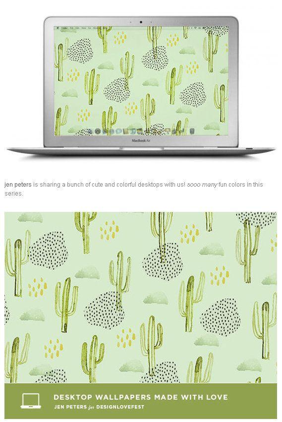 100 wallpapers gratuitos para tu dispositivo