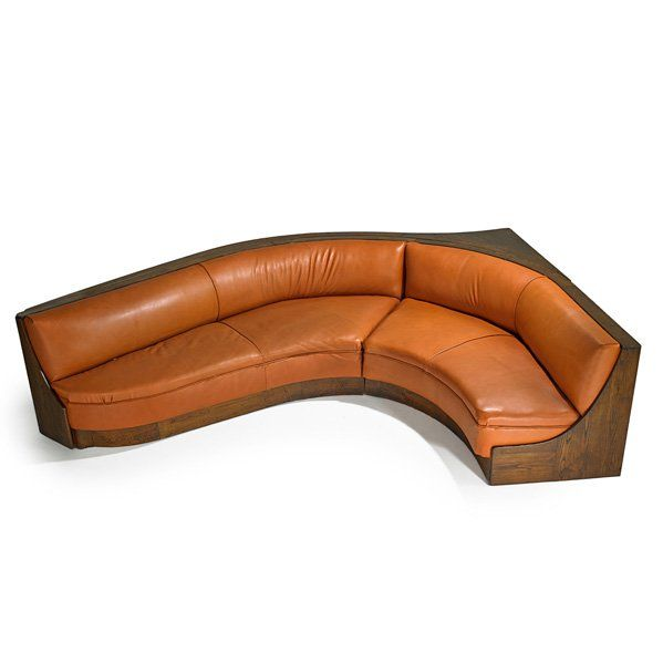 508 best sofa images on pinterest   modern sofa, diapers and