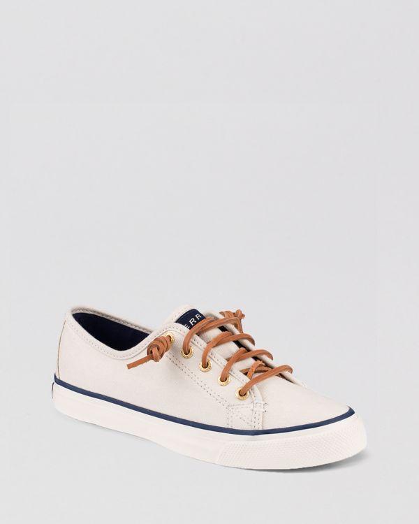 Sperry Top-Sider Sneakers - Seacoast   Bloomingdale's