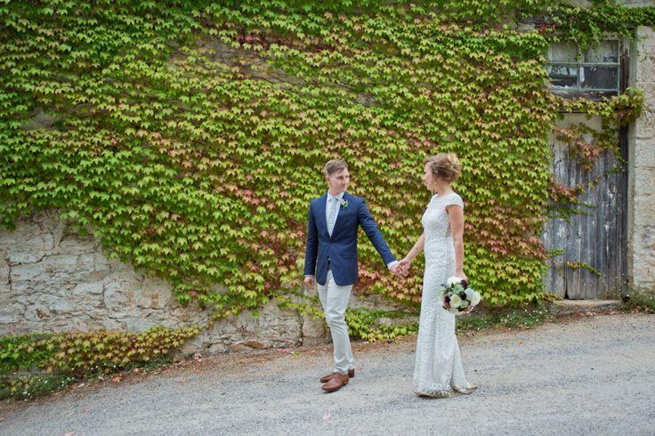 Wine Shed. #GlenEwinEstate #Weddings #bridal #adelaidehills #photos #Pulpshed