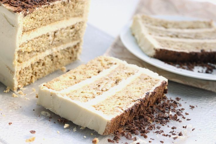 Keto Tiramisu Cake Recipe: 253 Best Low Carb Images On Pinterest