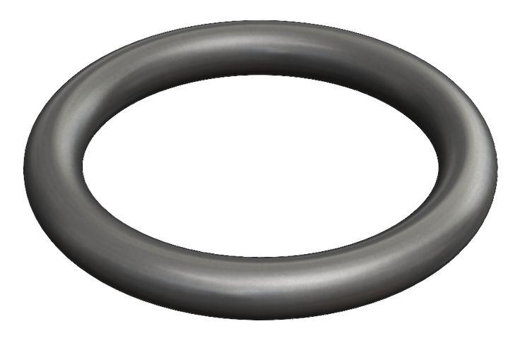 000113110 Compression Piston Ring Set, Wartsila 18V46