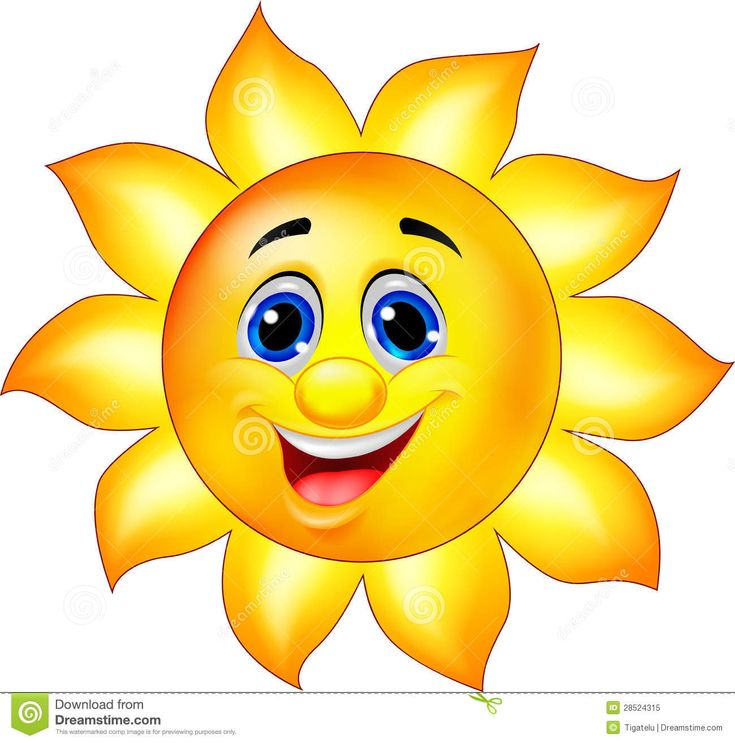 sun-cartoon-character-28524315.jpg (JPEG Image, 1300 × 1314 pixels) - Scaled (50%)