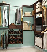 9a8bdce11016b6f2d1376e650dac3eb4--walk-in-closet-master-closet Home Depot Closetmaid Planner on home depot closet 46 ft, home depot storage cabinets, home depot armstrong, home depot dial, home depot delta, home depot frigidaire, home depot build a closet, home depot custom closets, home depot closet kits, home depot wood closet, home depot simpson strong-tie, home depot ball, home depot safety 1st, home depot closet organizers, home depot trex, home depot swanstone, home depot samsung, home depot outdoor living today, home depot swing n slide, home depot closet design,