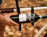 Wine Bottle Belts