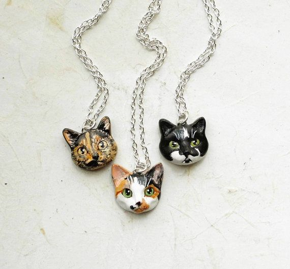 You love your super nice cat and you want to take him/her always with you?    What are you waiting for?! Purchase this listing and send me a photo