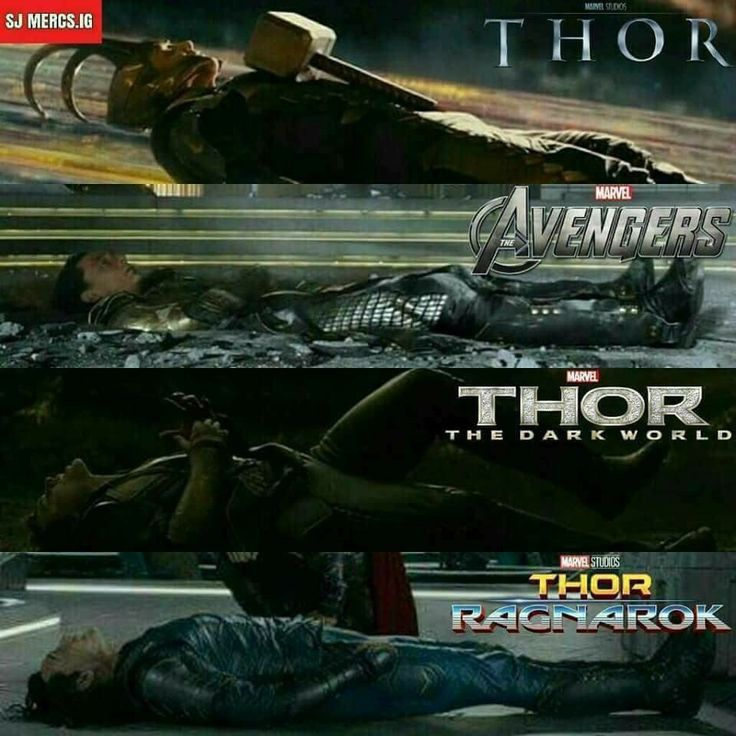 I relate to loki on the floor on a high level.