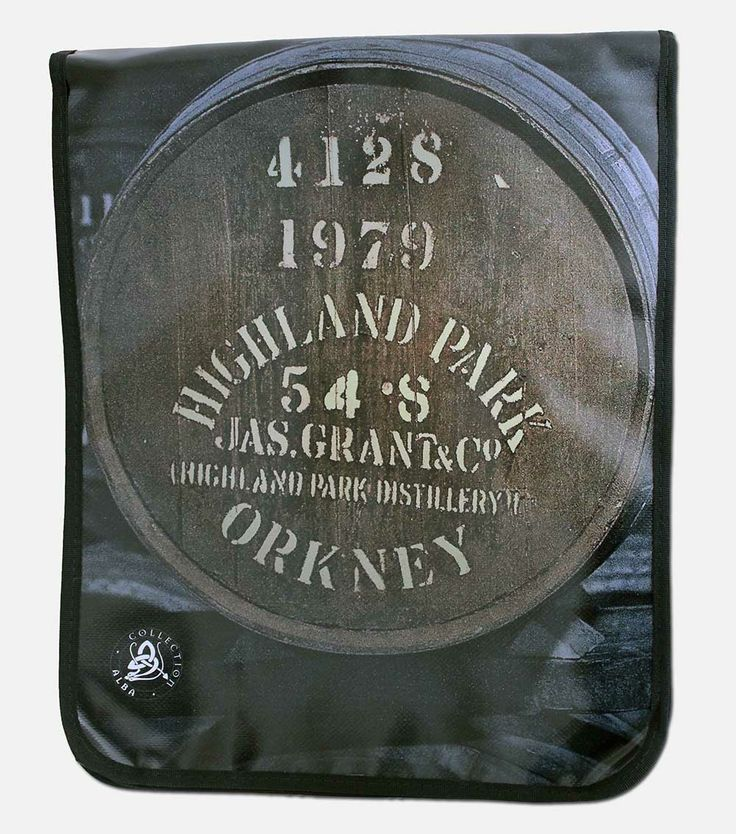 16 besten The Whisky Bag · The safe Way to Transport Your Treasures ...