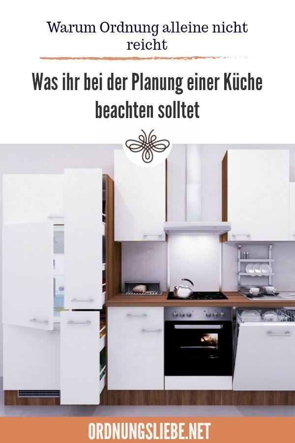 Ordnung In Der Kuche Mit Moebel Guenstig Ordnung In Der Kuche Kuchen Planung Und Kuche