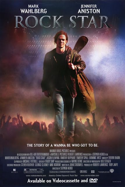 rockstar full movie 2011 hd quality 720p vs 1080i