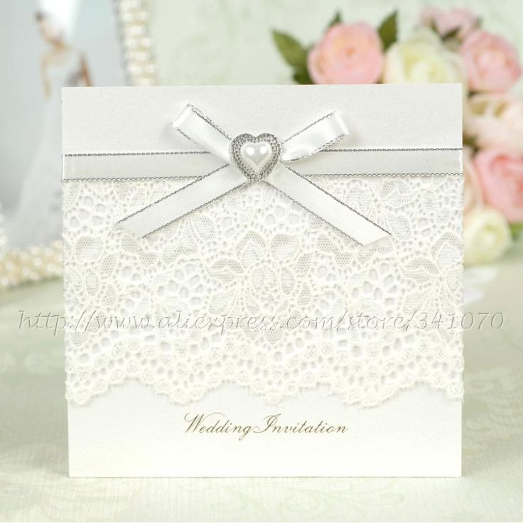 card templates for wedding invitation%0A You can get wedding invitations thick books with numerous example in the  printer  but you can also design your own