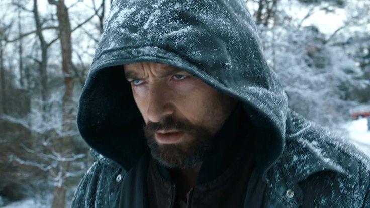 Prisoners, un film de Denis Villeneuve avec Hugh Jackman, Jake Gyllenhaal.