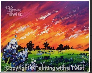 14 best Spotted at Paint Nite images on Pinterest
