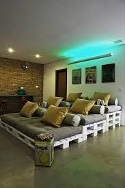 The 25+ best Home theatre system ideas on Pinterest | Home theater ...