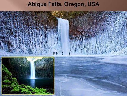 Beautiful planet Earth – komunita – Google+