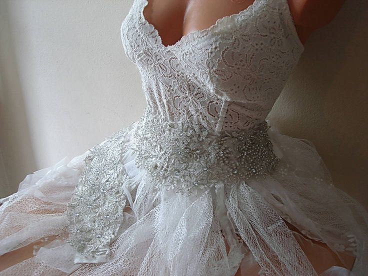 Bridal Rhinestone Wedding Sash Belt, Statement Wedding Accessories, Hand Embroidery lace Sash, Wide Rhinestone Wedding Dress Belt by boutiqueseragun on Etsy