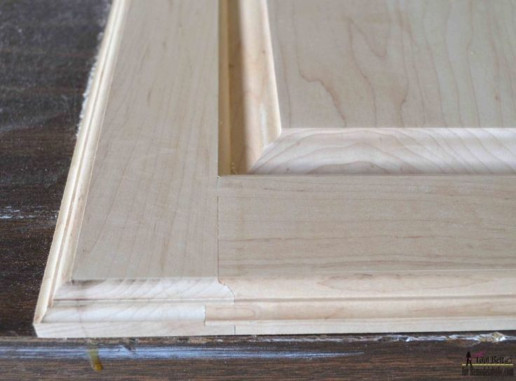 20 best Joint Making Bits images by MLCS Woodworking on ...
