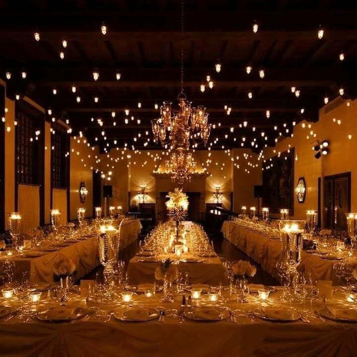 wedding reception stuart moorat - HD1206×837