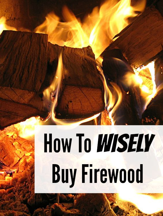 I love having a fire in the fireplace through the winter. There's something cozy and homey about the flickering flame. But, I also enjoy the benefit of knowing my power bill will be less the next month because we're burning wood instead of turning up the thermostat! Learn more: Wood Chopping Basics Fortunately, my husband …
