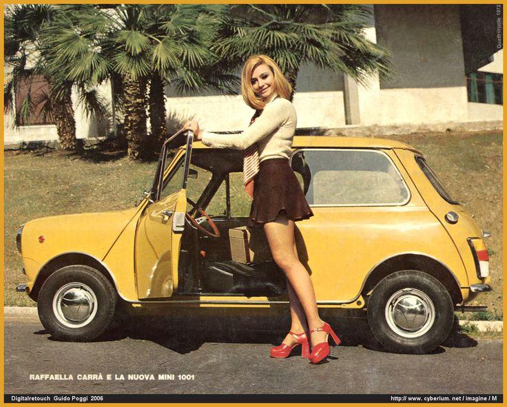 RAFAELLA+CARRA-MINI-1972.jpg (1300×1044)