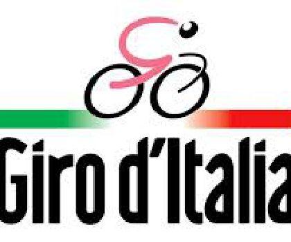 Anche quest'anno la manifestazione ciclistica più famosa d'Italia passerà dalle nostre strade.   Le nostre strutture sono liete ed orgogliose di poter ospitare, anche per questa edizione, i protagonisti ed i vari staff di varie squadre!!!