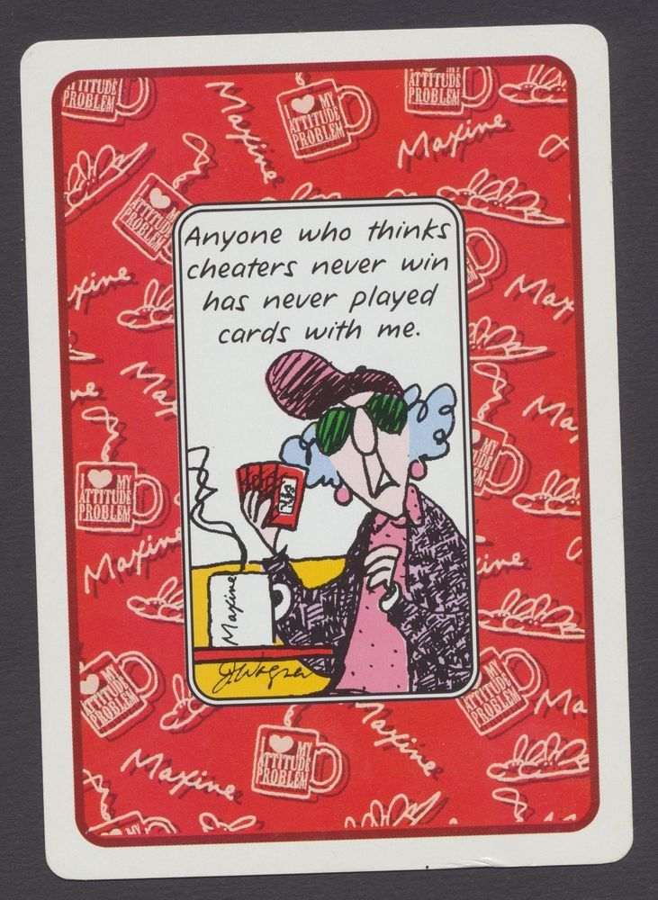 17+ images about Maxine on Pinterest | Jokes, Refrigerator ...