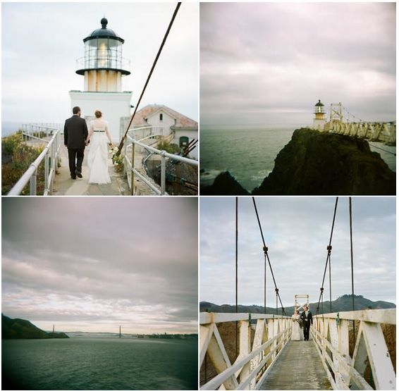 Unique Wedding Venues In Southern Maine: Best 25+ Lighthouse Wedding Ideas On Pinterest