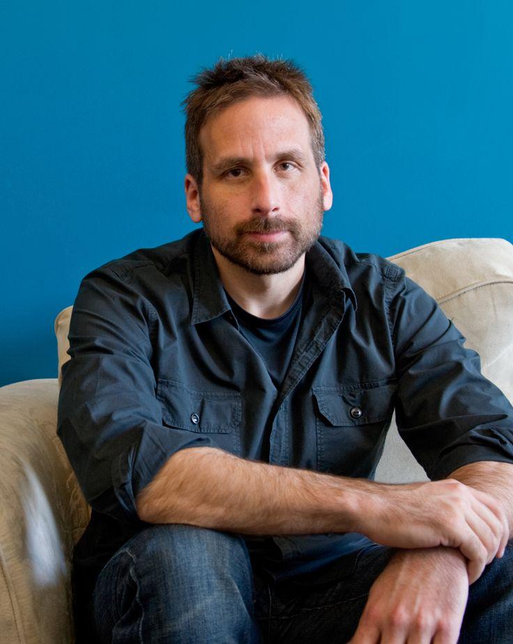 Ken Levine's Top 10 Games of 2013 - Giant Bomb