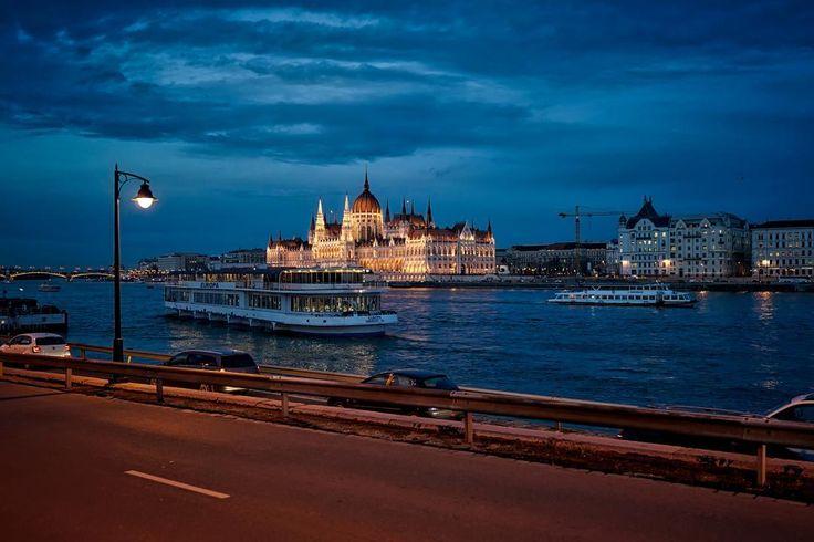 Night storm clouds over Parliament #living_europe #budapest #budapeste #vscobudapest #ig_budapest #loves_hungary #budapestagram #architecture #archilovers #igersbudapest #hungary #cityphotography #ighungary #europe #cityscape #cityview #loves_landscape #ig_europe #europa #super_europe #travel #traveladdict #loves_europe #travelphotography