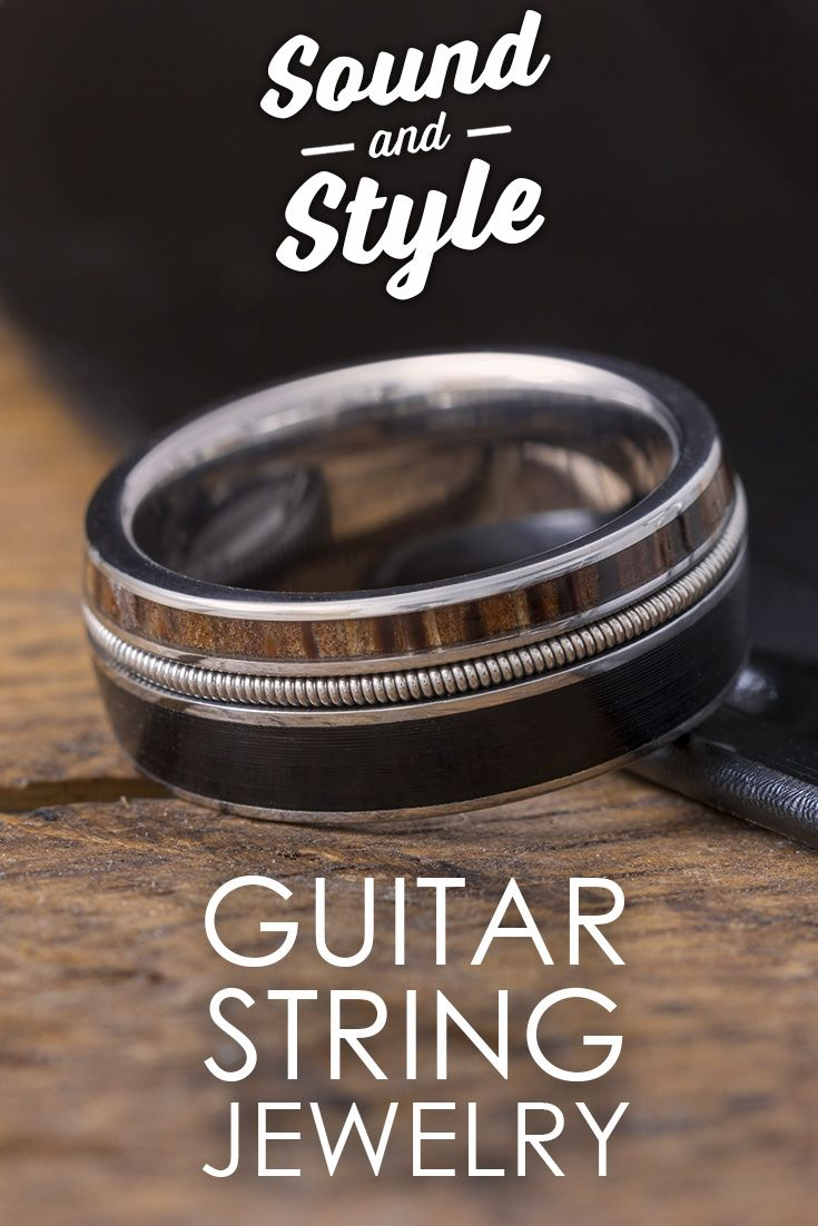 Pin On Rock And Roll Wedding Inspiration