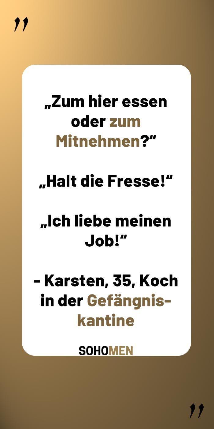 Lustige Sprüche #lustig #witzig #funny #sprüche #quote #qotd