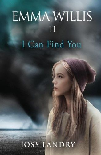 I Can Find You Emma Willis Book Ii Products Emma Willis Book
