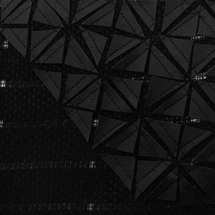 Die besten 25+ Textile manipulation Ideen auf Pinterest - innovative oberflachengestaltung pixelahnliche elemente