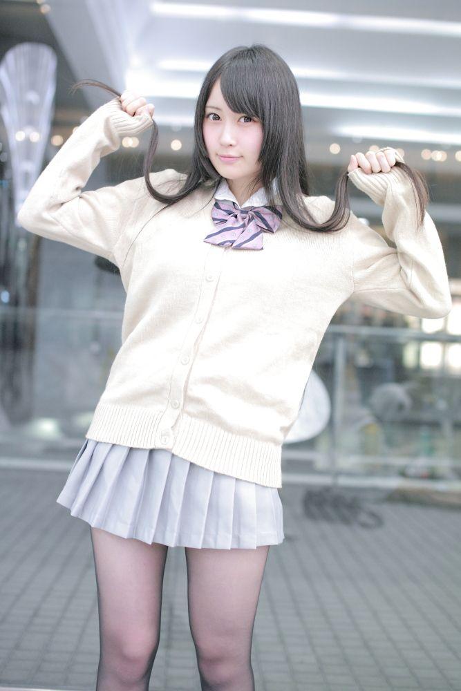 freshsmart.exblog.jp 03