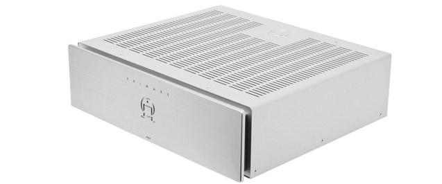 Primare A30.7 Power amplifier