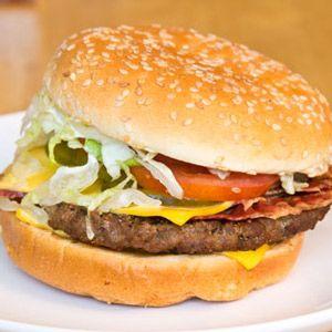 burger-king-secret-menu