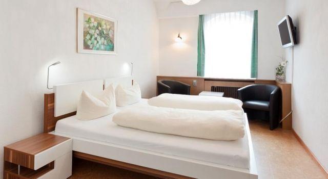 Hotel Kühler Krug - #Guesthouses - $95 - #Hotels #Germany #FreiburgimBreisgau http://www.justigo.us/hotels/germany/freiburg-im-breisgau/kuhler-krug_198859.html