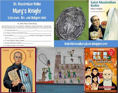 writing across the curriculum resources for catholic educators