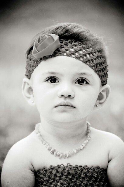 Toddler Photo Shoot   Lianie ♡ Breathtaking