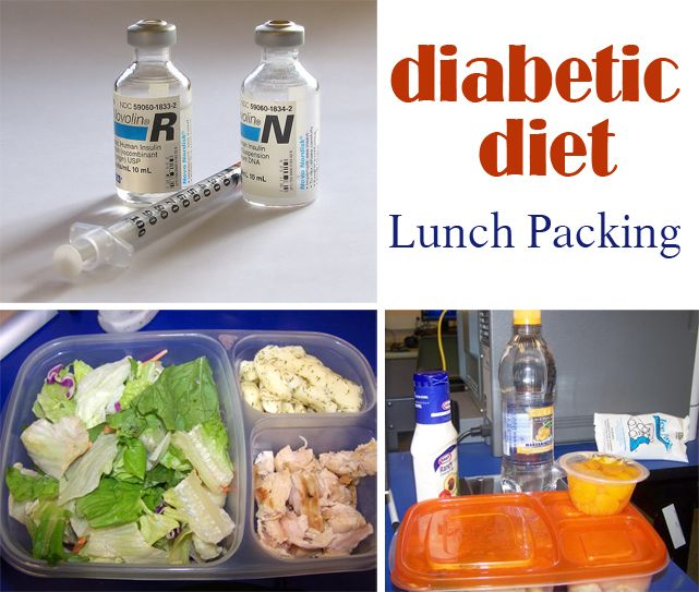 diabetes eating plan resumess franklinfire co