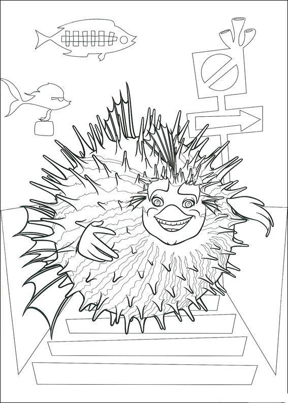 Espantatiburones 4 Dibujos Faciles Para Dibujar Para Ninos Colorear Paginas Para Colorear Dibujos Libro De Colores