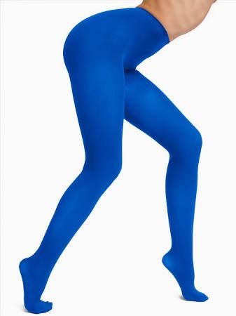 blue tights - Google Search