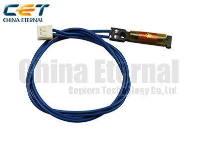 Hewlett-Packard HP M601 602 603 P4014 4015 4515 M4555MFP посвященный термистора