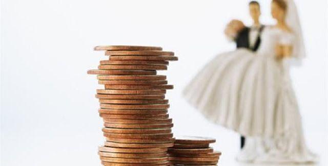 Matrimonio low cost: i consigli furbi per organizzarl Vuoi organizzare un matrimonio low cost da sogno? Chi l'ha detto che per realizzare le tue nozze da favola devi sborsare cifre stellari!http://soledoroblog.blogspot.it/