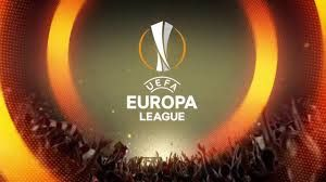Welcome To Thomasloaded: UEFA Europa League Fixtures