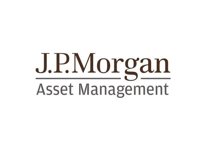 La idea de que un inversor esté dispuesto a invertir sabiendo que va a perder dinero parece ridícula, y sin embargo el entorno actual de aversión al riesgo, junto con las políticas monetarias cada vez más relajadas de los bancos centrales globales, han empujado a las tires de los bonos gubernamentales a mínimos históricos