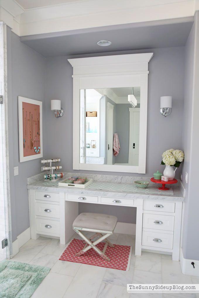 best 25 white master bathroom ideas on pinterest white bathrooms master bathrooms and master bathroom