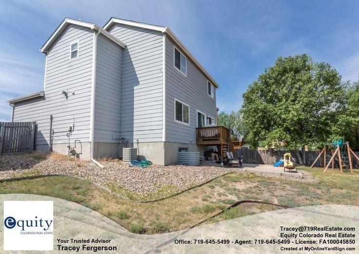 2288 Pinyon Jay Dr, Colorado Springs, CO 80951 - Zillow