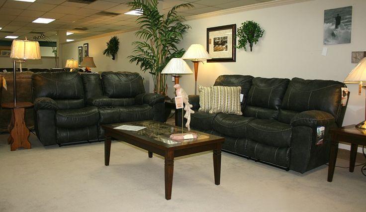springboro living room furniture living room sets furniture near me