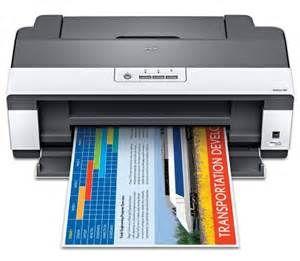 Search Epson inkjet printer sale. Views 114635.